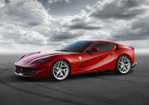 ferrari-812-superfast-1
