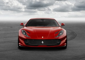 ferrari-812-superfast-5