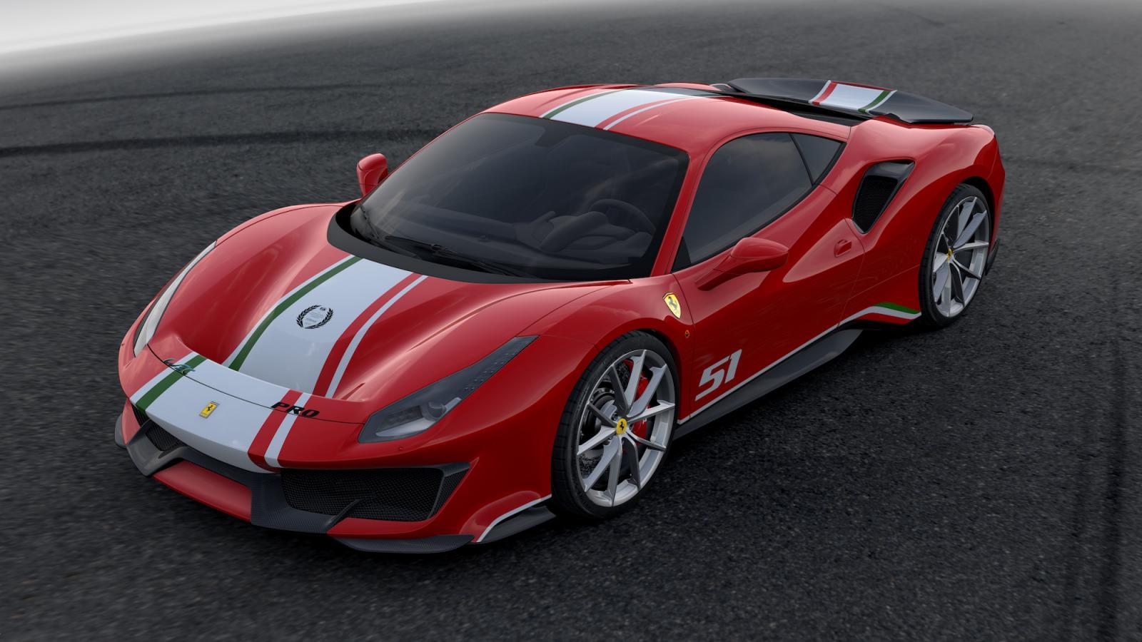 ferrari-488-pista-tailor-made-1
