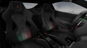 ferrari-488-pista-tailor-made-2