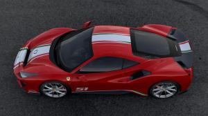 ferrari-488-pista-tailor-made-3