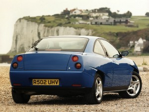 fiat-coupe-20v-turbo-2