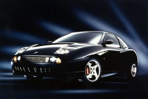fiat-coupe-20v-turbo-3