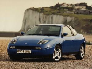 fiat-coupe-20v-turbo-5