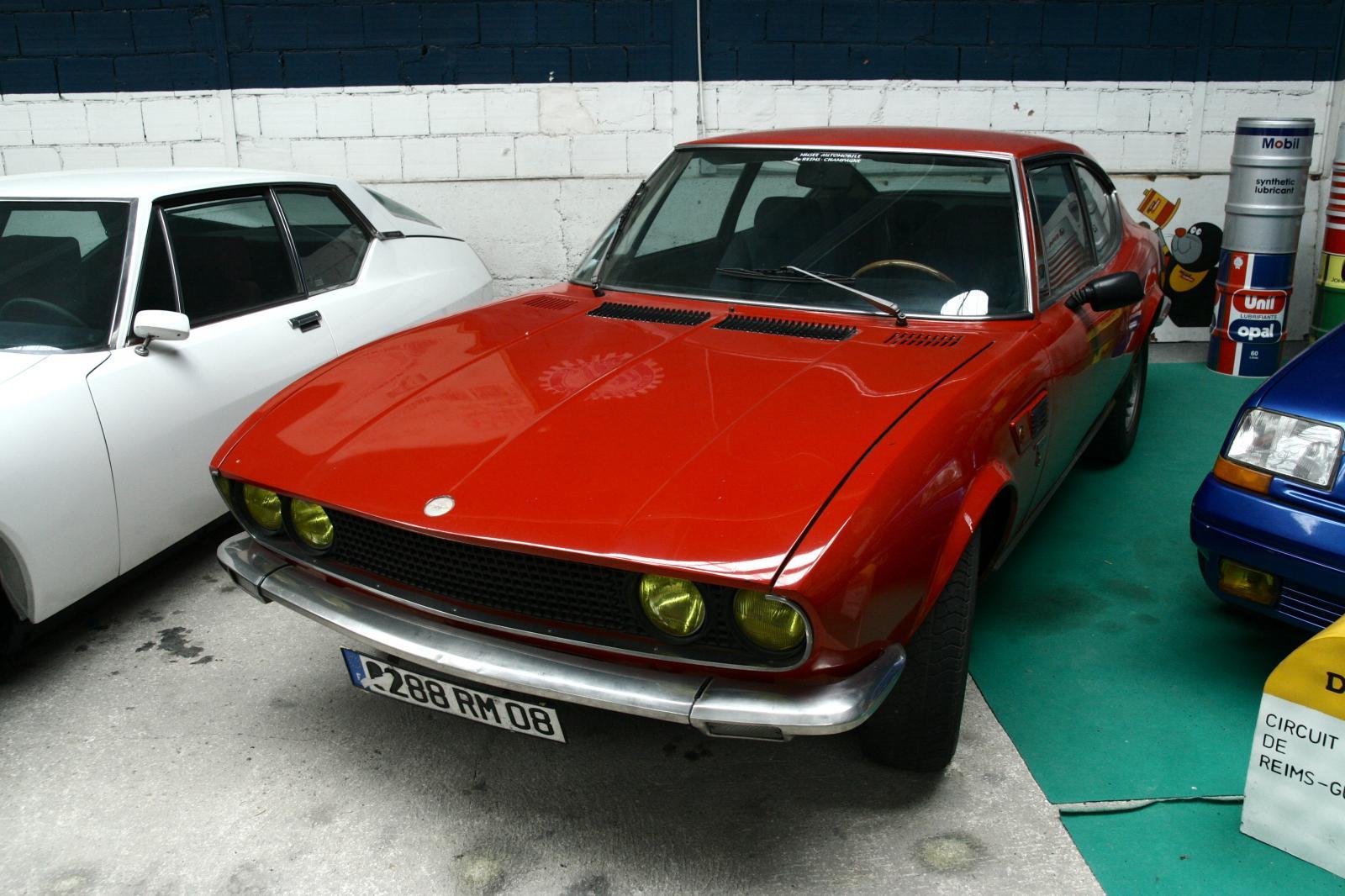fiat-dino-coupe-2400-v6-1