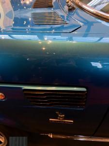 fiat-dino-coupe-2400-v6-10