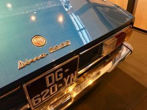 fiat-dino-coupe-2400-v6-11