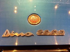 fiat-dino-coupe-2400-v6-12