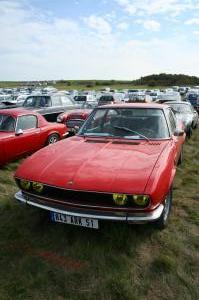 fiat-dino-coupe-2400-v6-13