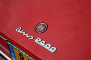 fiat-dino-coupe-2400-v6-14