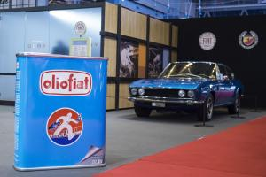 fiat-dino-coupe-2400-v6-15