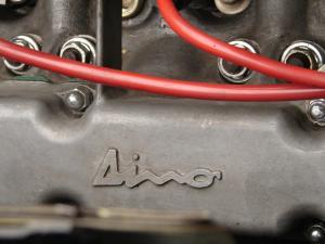 fiat-dino-coupe-2400-v6-3