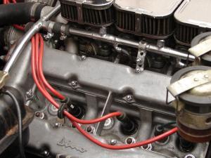fiat-dino-coupe-2400-v6-4