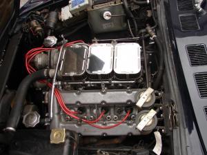 fiat-dino-coupe-2400-v6-5