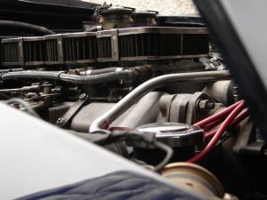 fiat-dino-coupe-2400-v6-6