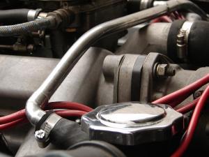 fiat-dino-coupe-2400-v6-7