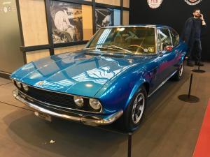 fiat-dino-coupe-2400-v6-8