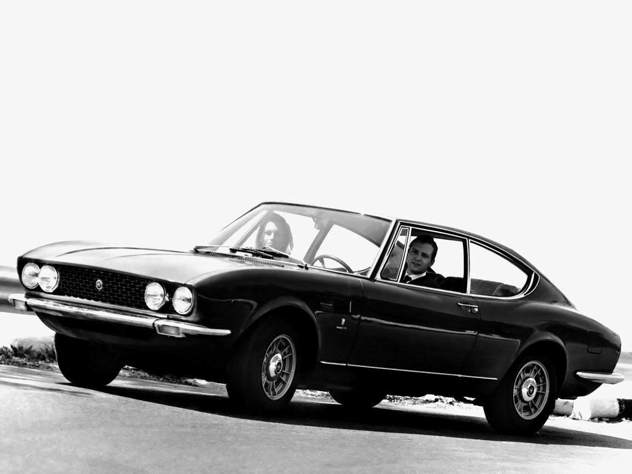 fiat-dino-coupe-v6-2000-5