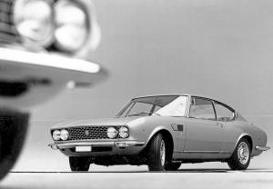 fiat-dino-coupe-v6-2000-1
