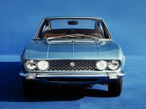 fiat-dino-coupe-v6-2000-10