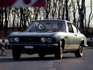 fiat-dino-coupe-v6-2000-12