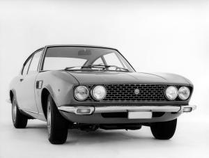 fiat-dino-coupe-v6-2000-14
