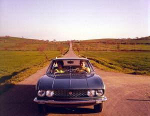 fiat-dino-coupe-v6-2000-15