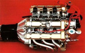 fiat-dino-coupe-v6-2000-2