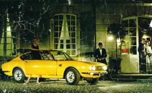 fiat-dino-coupe-v6-2000-3