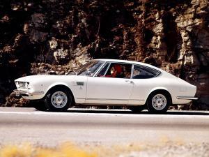 fiat-dino-coupe-v6-2000-6