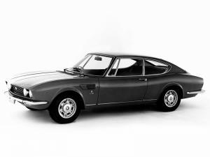 fiat-dino-coupe-v6-2000-7