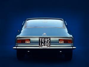 fiat-dino-coupe-v6-2000-9