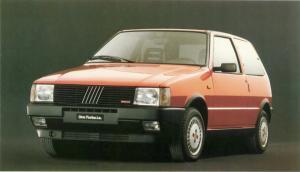 fiat-uno-turbo-ie-0
