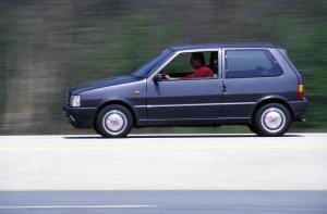 fiat-uno-turbo-ie-12