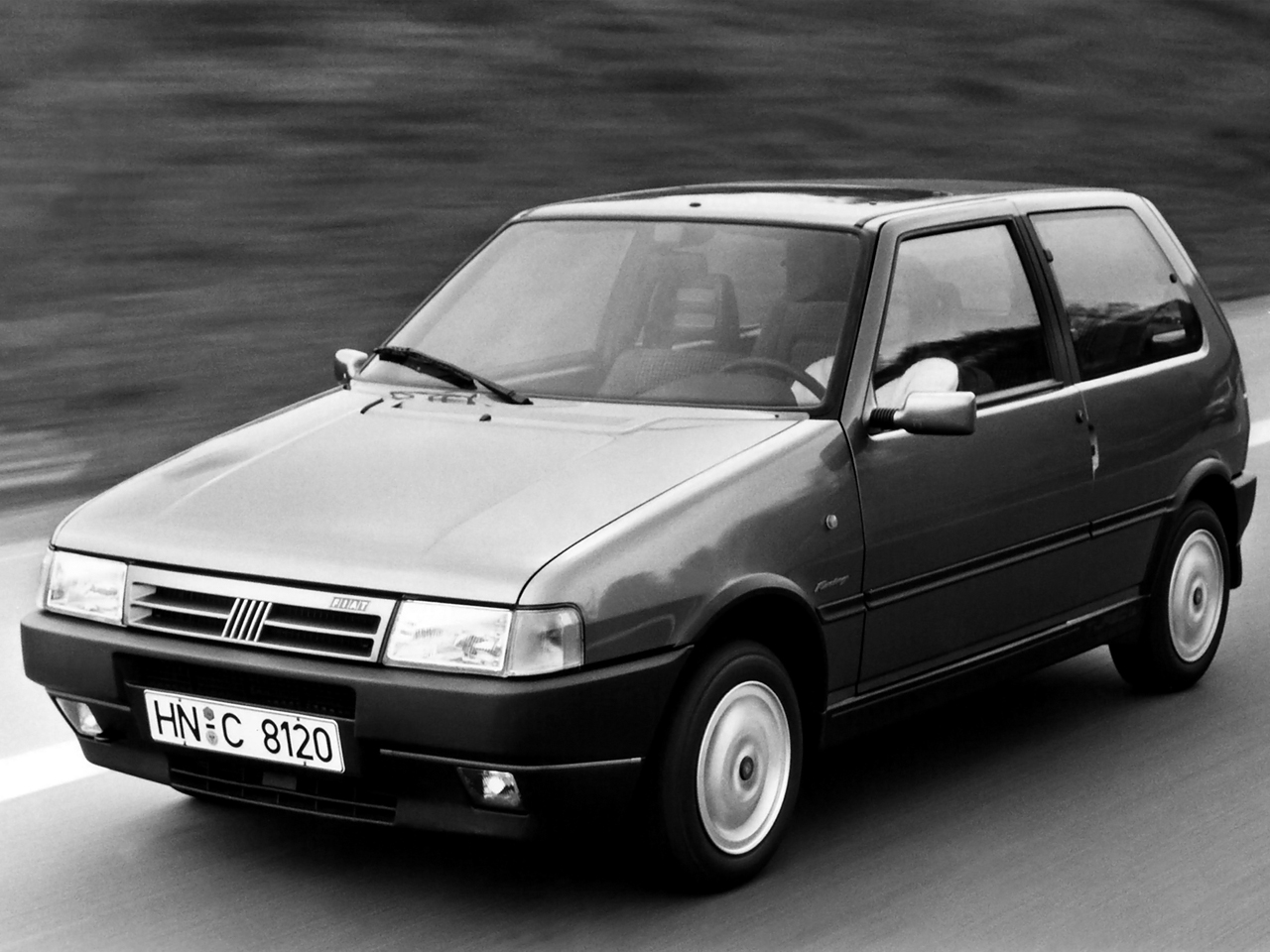 fiat-uno-turbo-ie-phase-2-2