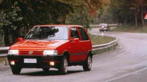 fiat-uno-turbo-ie-phase-2-0