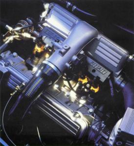 fiat-uno-turbo-ie-phase-2-11
