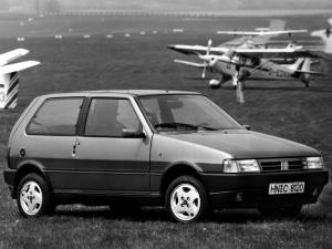 fiat-uno-turbo-ie-phase-2-5