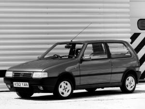 fiat-uno-turbo-ie-phase-2-6