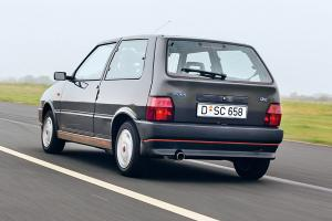 fiat-uno-turbo-ie-phase-2-8