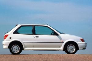 ford-fiesta-xr2i-2