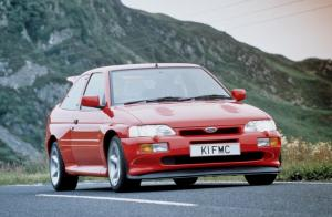 ford escort rs cosworth 43