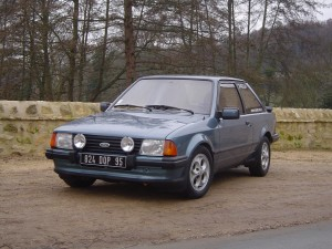 ford-escort-xr3-1980-1