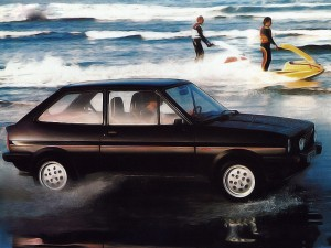 ford-fiesta-xr2-1