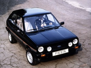ford-fiesta-xr2-2