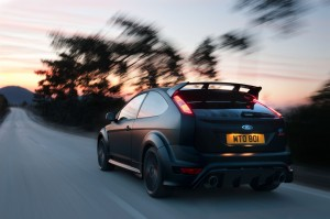 ford-focus-rs500-2