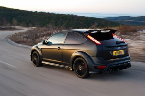 ford-focus-rs500-4