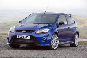 ford-focus-2-rs-103