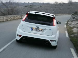 ford-focus-2-rs-86