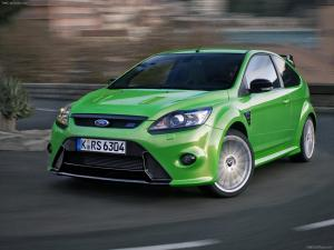 ford-focus-2-rs-89